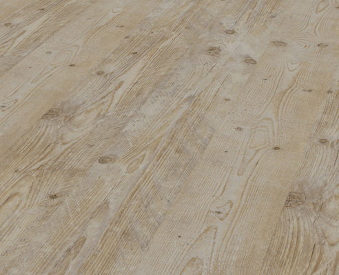 Laminat Lodge Pine